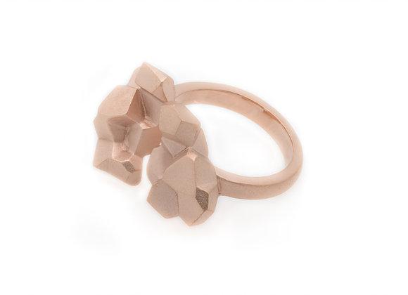 RIFT x ROSE ring