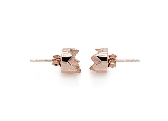 69 x ROSE Minimalistic Earrings