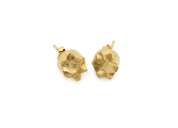 69 x GOLD award winning unique earrings