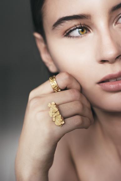 Tepui_Gold_Ring