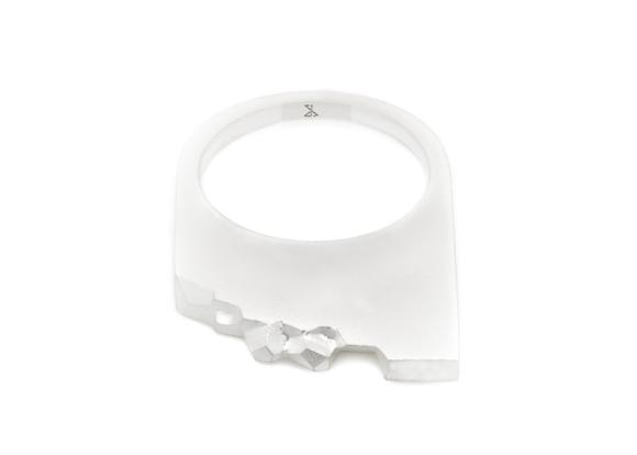 Shale bold jewelry