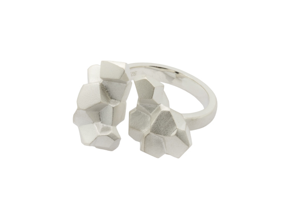 Rift_Silver_sculptural_ring_2