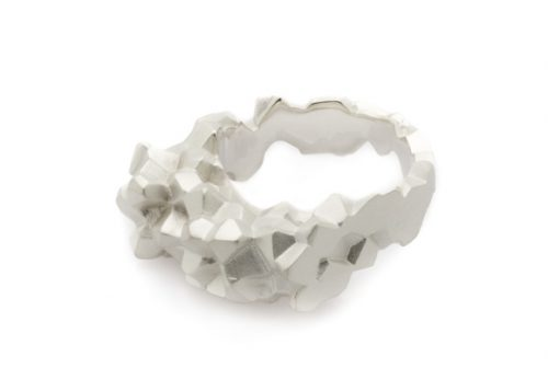 Roca_Silver_Volcanic_Ring_1