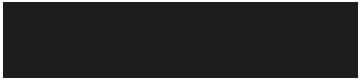 Sheinfeld Rodriguez Logo
